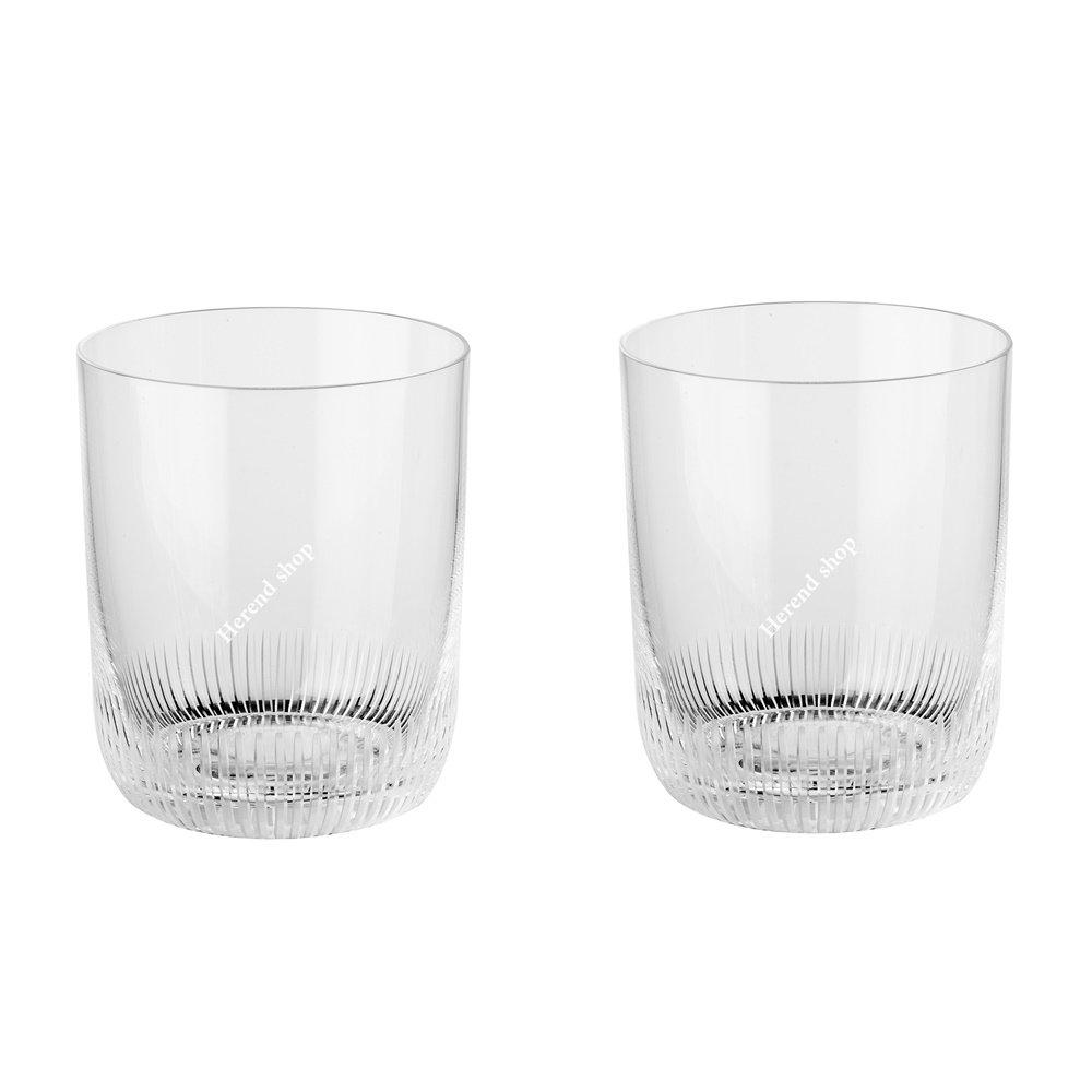 2 li Viski bardağı