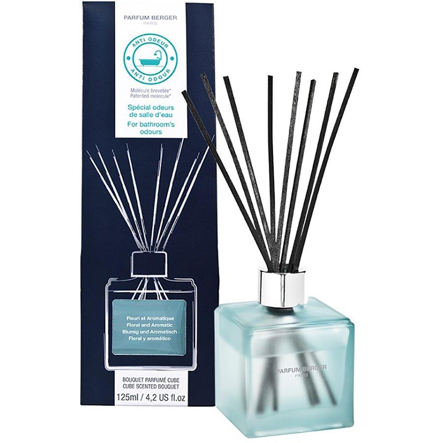 Maison Berger Çubuklu Oda Parfümleri